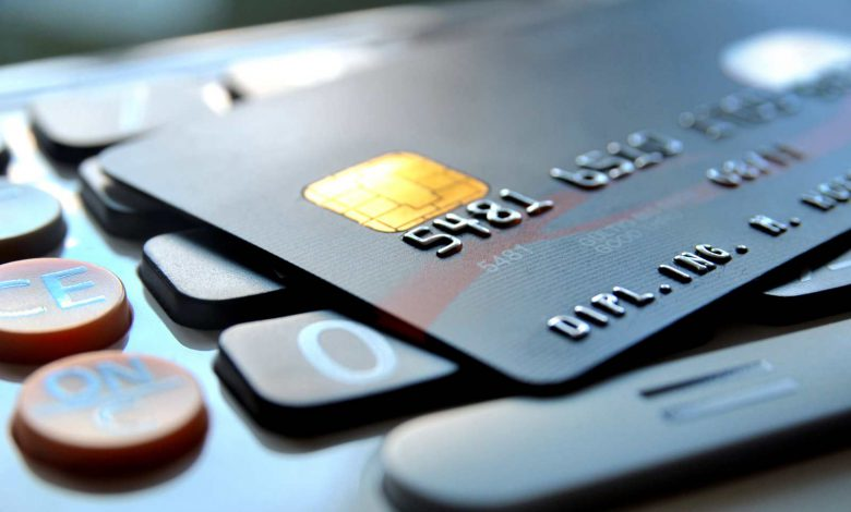 Protect personal credit