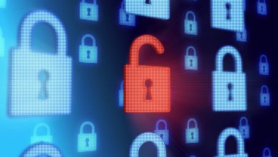 Photo of Smart Ways to Protect Your Business From Today's Digital Threats