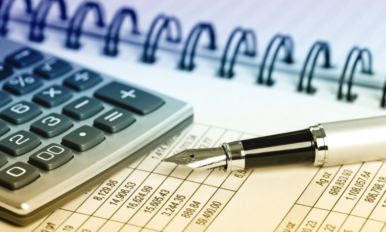 Switching to digital bookkeeping