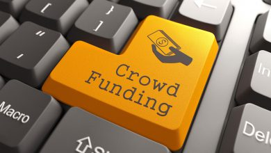 Photo of Is Crowdfunding Right For You?