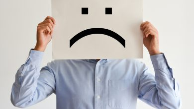 Photo of 7 Ways to Easily Handle An Unhappy Customer