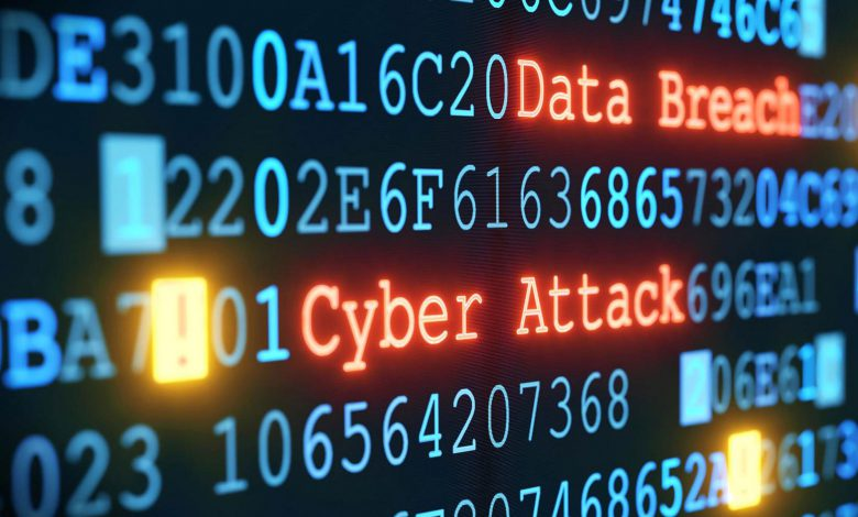 Respond to The Equifax Hack