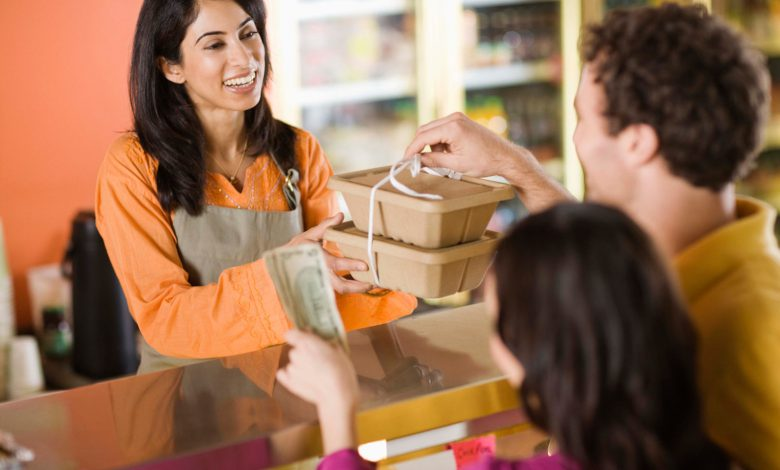 3 Very Clever, Unexpected and Different Ways to Get New Customers