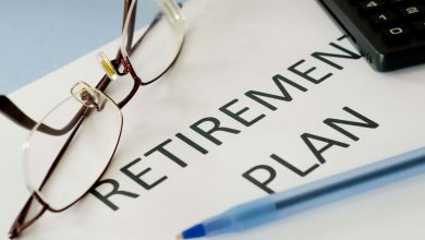 Photo of The Secret to Creating a Great Retirement Plan When You Are Self Employed