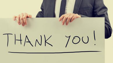 Photo of Some Great Ideas for Thanking Your Great Team