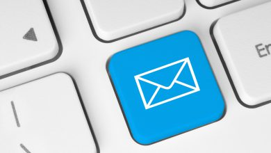 Photo of Infographic: 6 Email Marketing Best Practices