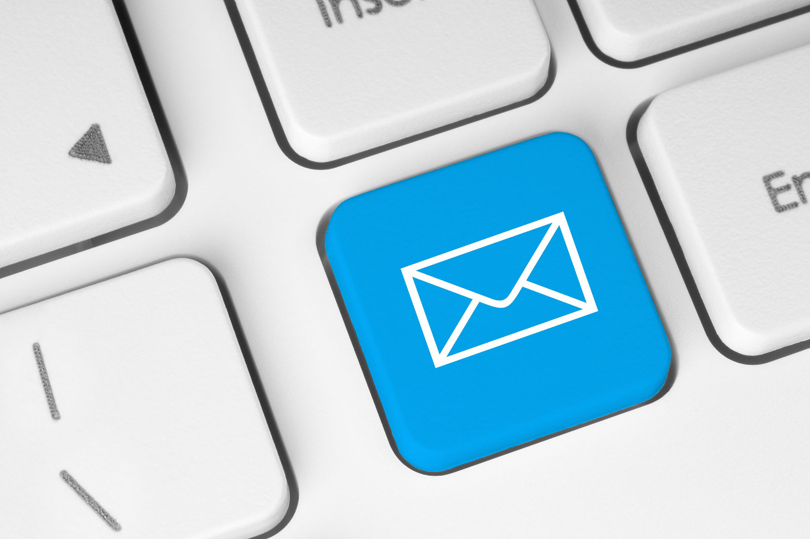 Infographic: The Real Secret to Creating an Engaged Email List