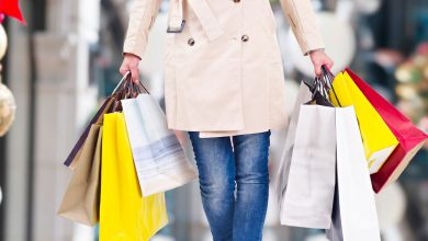 Photo of 5 Things You Can Do Right Now to Get More People In Store This Season