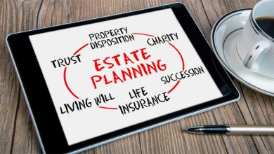 Photo of The Essential Estate Planning For Small Business Guide