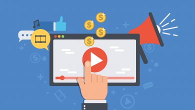 Photo of Video is the Secret to Your Marketing Breakthrough