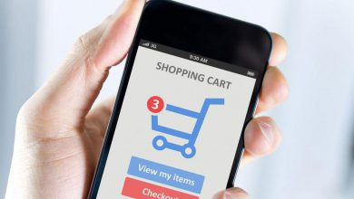 Photo of Infographic: Top Ways to Reduce Shopping Cart Abandonment