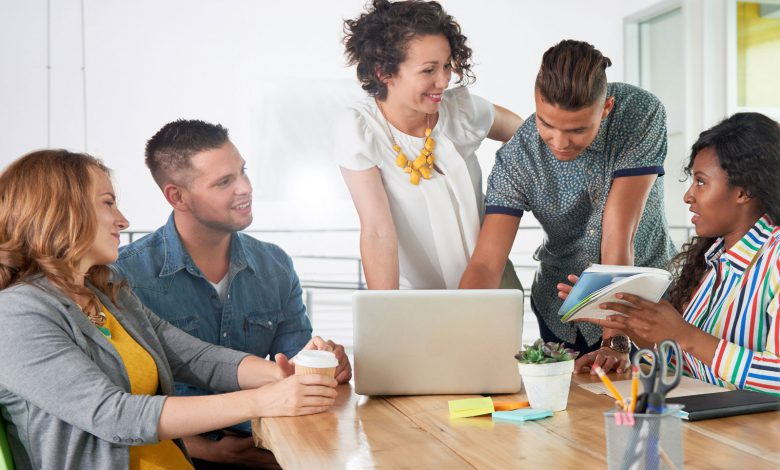 Small business planning guide