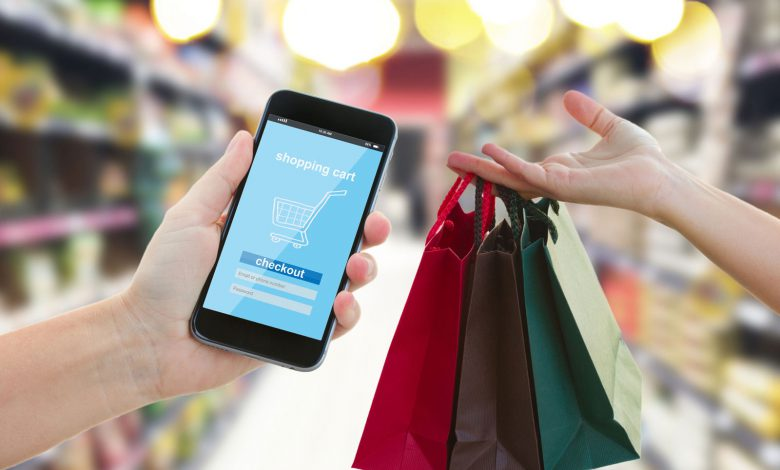 The Magic of Mobile and Other Ways to Boost Holiday Sales