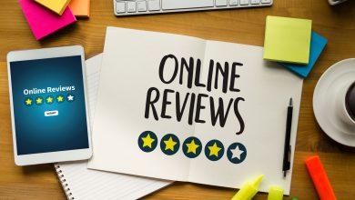 Photo of The Unexpected Way Online Reviews Can Boost Your Business