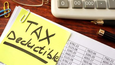 Photo of Small Business Tax Deductions Made Easy