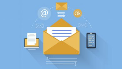 Photo of Email Marketing Made Easy