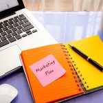 Marketing Plan in 5 Easy Steps