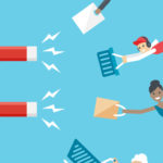 How Personalization Can Win You New Customers