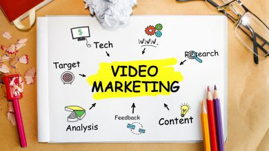 Photo of Infographic: Why Video is a Must-Have Sales Tool