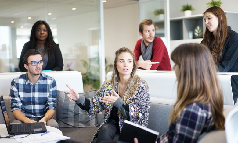 Hiring and Retaining Millennial Employees
