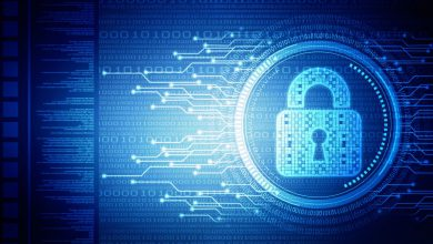 10 Ways to Protect Your Business From Cyber Threats
