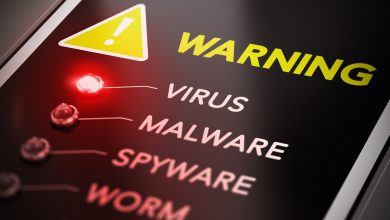 Photo of The Top 3 Types of Malware Attacking Your Small Business
