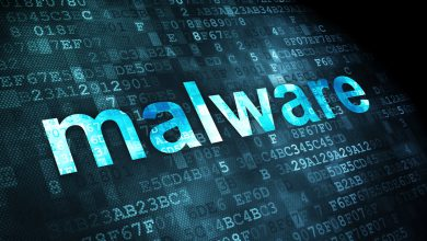 Photo of The 3 Types of Malware Attacks You Better Know About