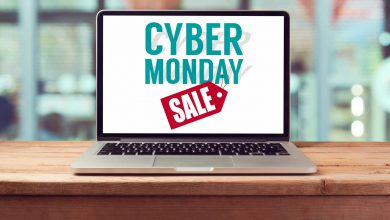 Photo of Make Cyber Monday Work For You