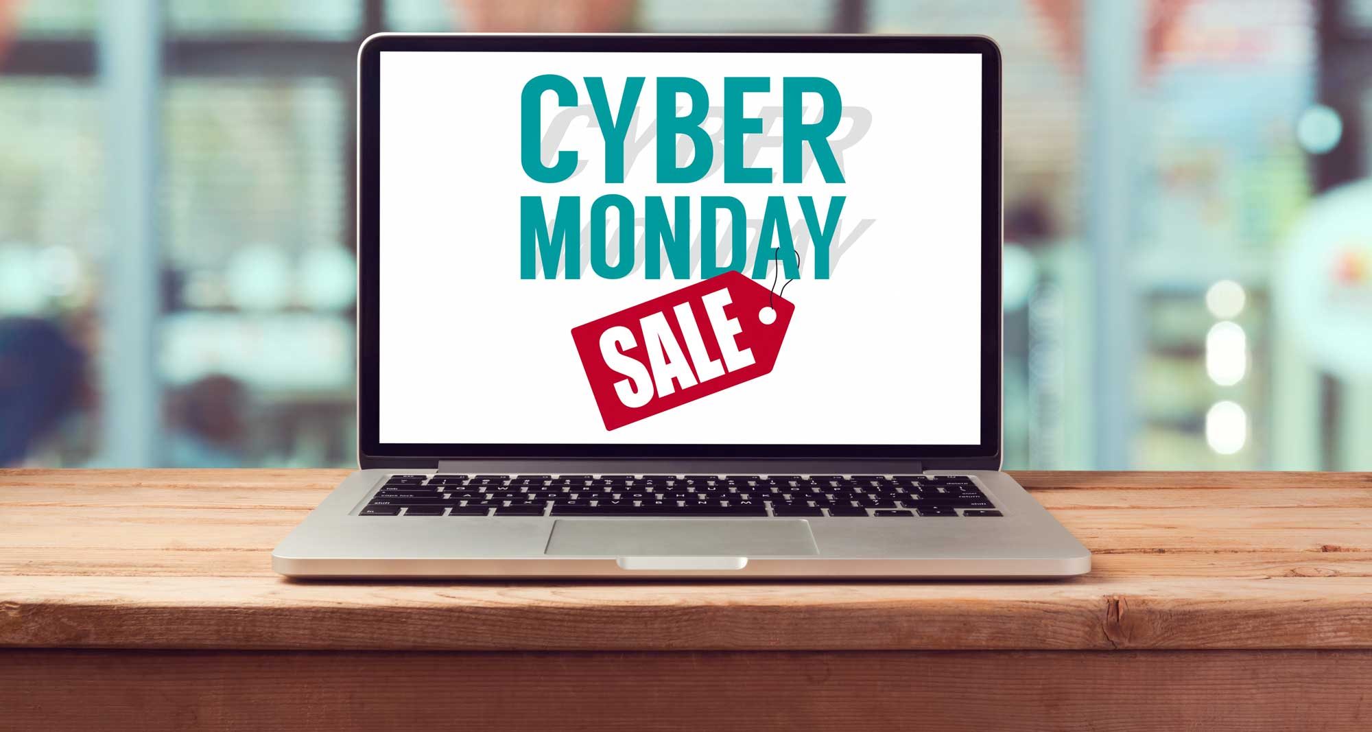 Make Cyber Monday Work For You