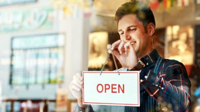 5 Ways to Use Small Business Saturday to Boost Your Business
