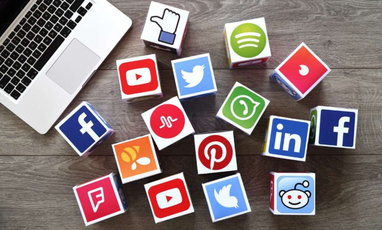 Photo of Infographic: 10 Ways to Increase Your Social Media Reach and Engagement