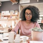 Some Super-Savvy Tax Write-offs for Small Business