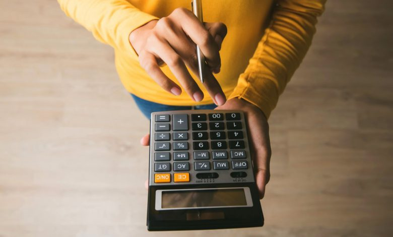 A Beginner's Guide to Small Business Taxes