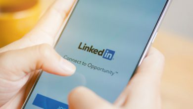 Photo of Infographic: How to Create a LinkedIn Company Page