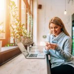 """What Does Being a """"Mobile-Friendly"""" Small Business Actually Mean?"""