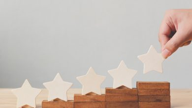 Photo of 5 Easy Ways to Rock Your Customer Rating