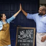 Welcome to Small Business Month (Because You Deserve More Than a Week!)