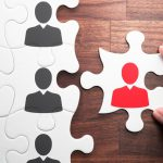 5 Effective Small Business Hiring Tips