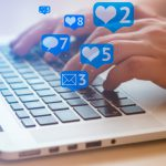 Infographic: Top Social Media Trends