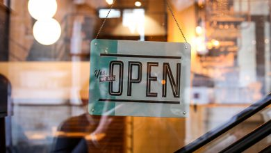 Photo of Launching a Small Business? How to Start Smart