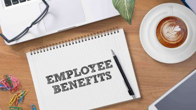 Photo of How Benefits Can Create a Culture Employees Love