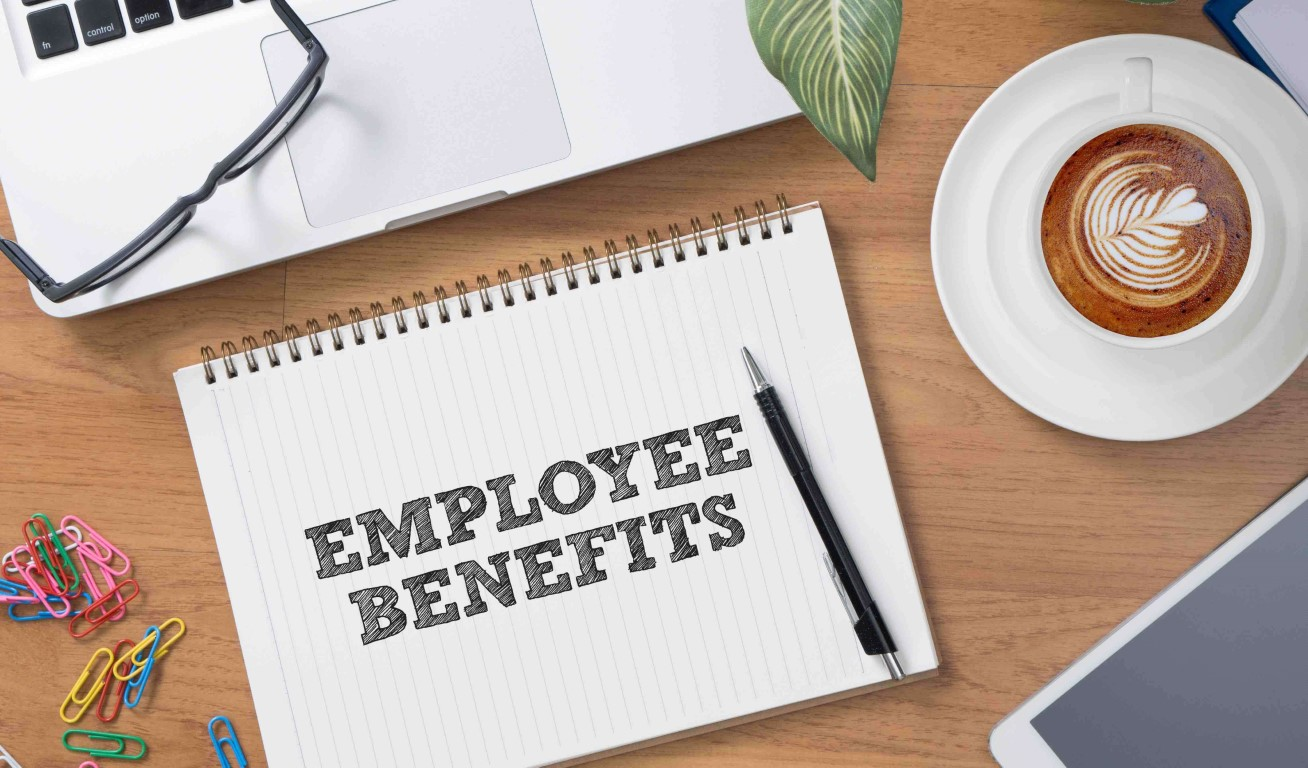 How Benefits Can Create a Culture Employees Love