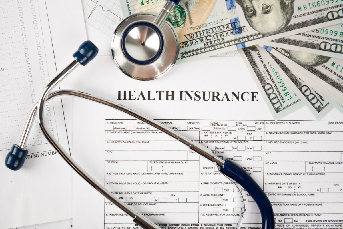 9 Very Smart Reasons to Offer Health Insurance