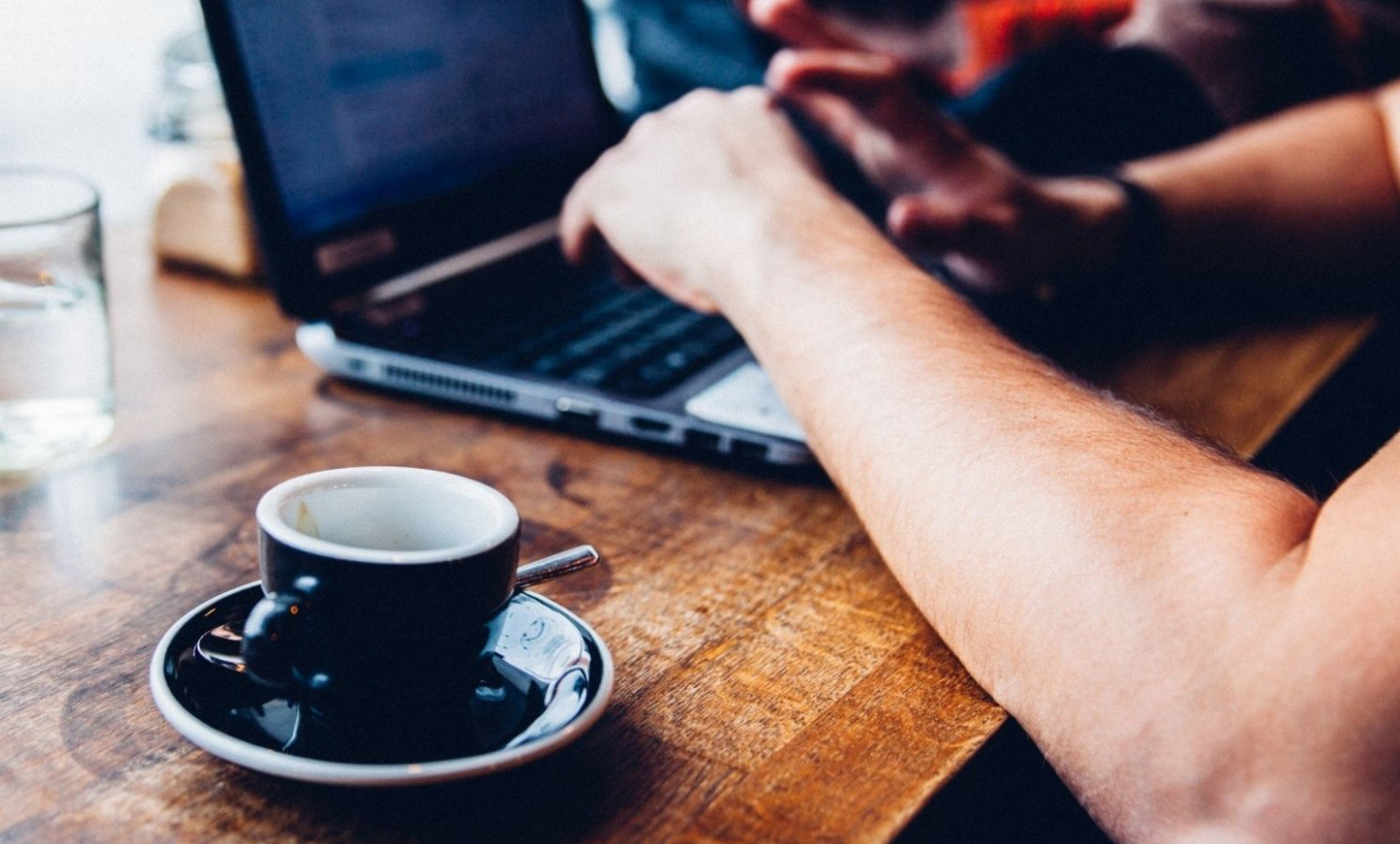 Are Remote Employees Right For Your Business?