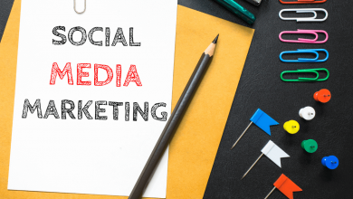 Photo of Top 10 Free Social Media Marketing Tools