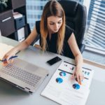 Do You Need to Hire a Bookkeeper? Yes! (Here's Why)