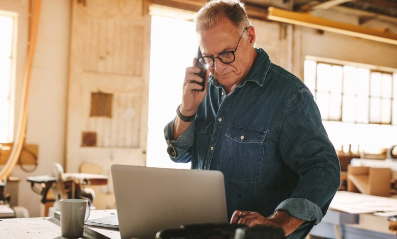 The Best Side Hustles For Boomers