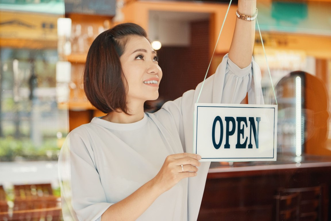 The Top 10 Best Small Business Holiday Promotions