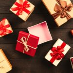 How to Make Your Small Business Sparkle This Holiday Season