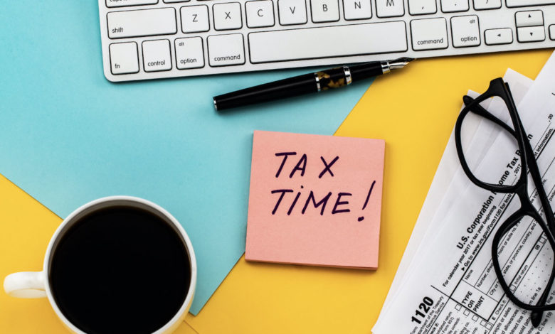 Tax Deductions: What Are They, and How Do They Work?